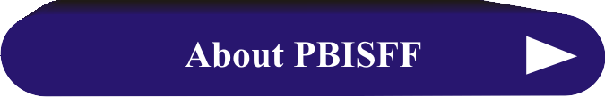 About PBISFF