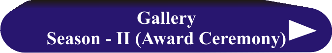 Gallery Season II Award