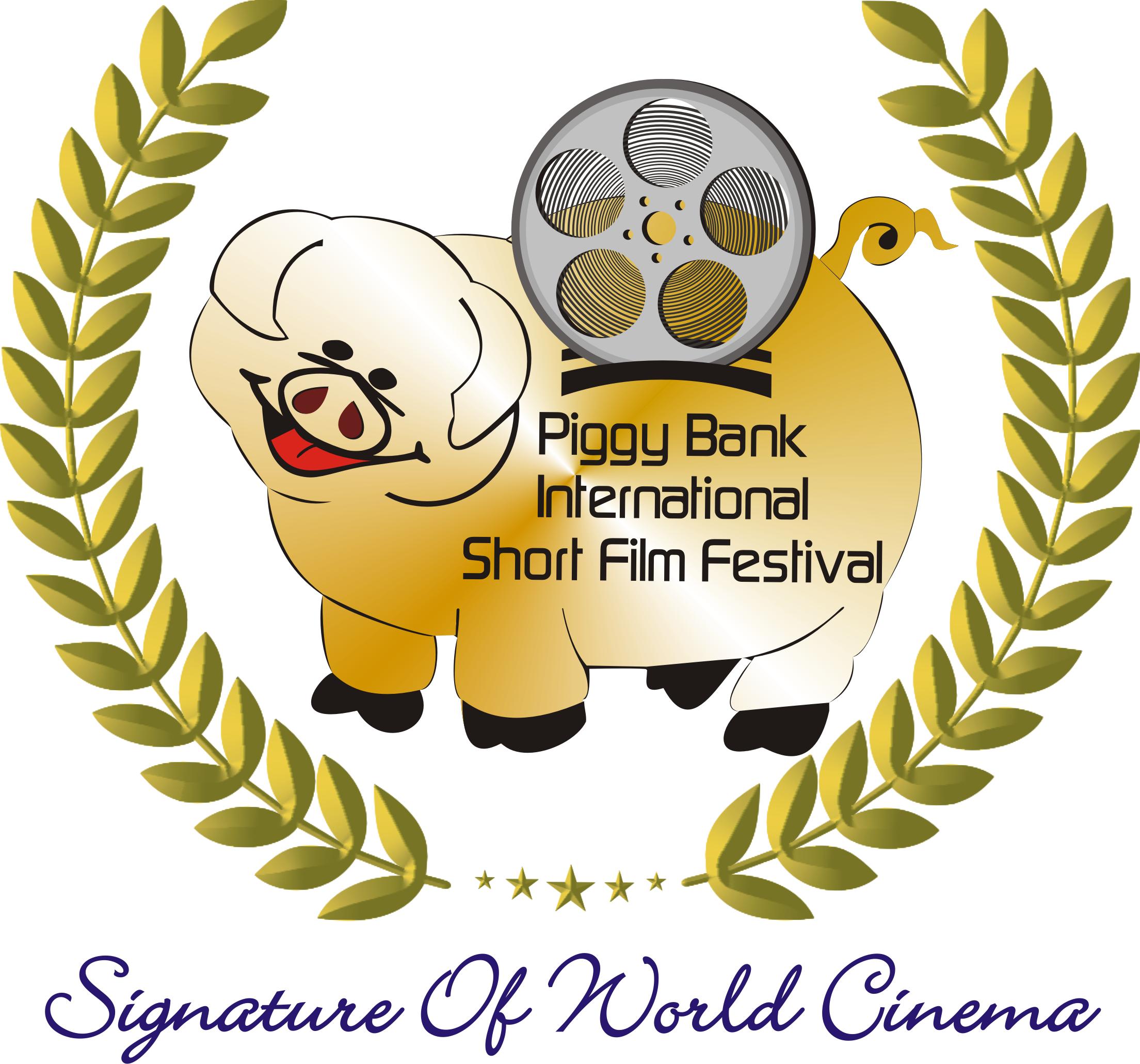 logo-pbisff